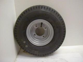 remorques charnoud roue complete detail roue montee 570x8 115x4 4pr. Black Bedroom Furniture Sets. Home Design Ideas
