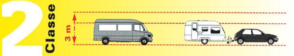 remorques charnoud information remorque peage autoroute. Black Bedroom Furniture Sets. Home Design Ideas